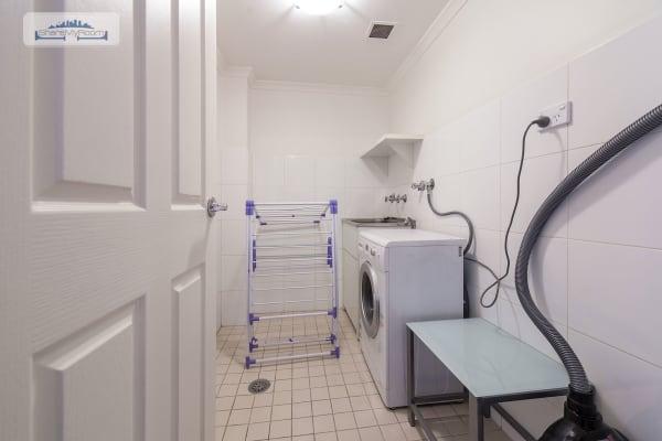 $265, Flatshare, 2 bathrooms, Harris Street, Pyrmont NSW 2009