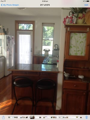 $290, Share-house, 3 bathrooms, Windsor Road, Dulwich Hill NSW 2203