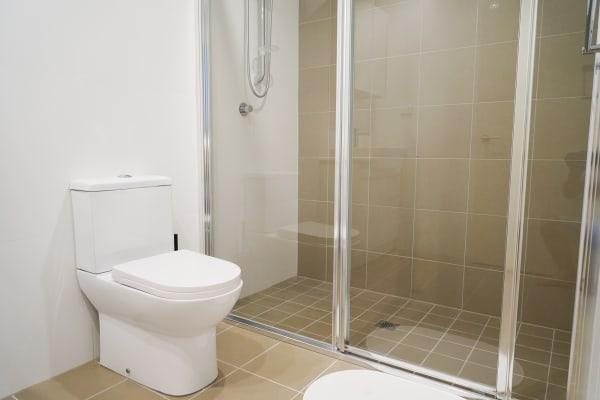 $460, Flatshare, 3 bathrooms, Gibbons Street, Redfern NSW 2016