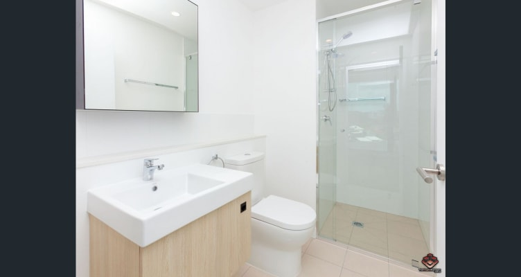 $235, Flatshare, 2 bathrooms, Ann Street, Fortitude Valley QLD 4006