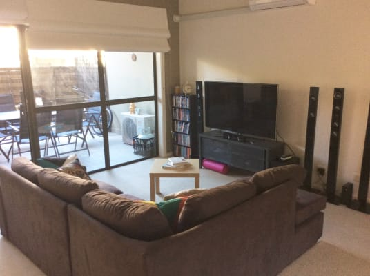 $195, Flatshare, 2 bathrooms, Battye Street, Bruce ACT 2617