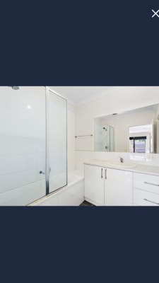 $165, Flatshare, 2 bathrooms, Gordon Avenue South, Altona Meadows VIC 3028