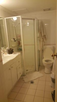 $180, Flatshare, 2 bathrooms, Harris Street, Pyrmont NSW 2009