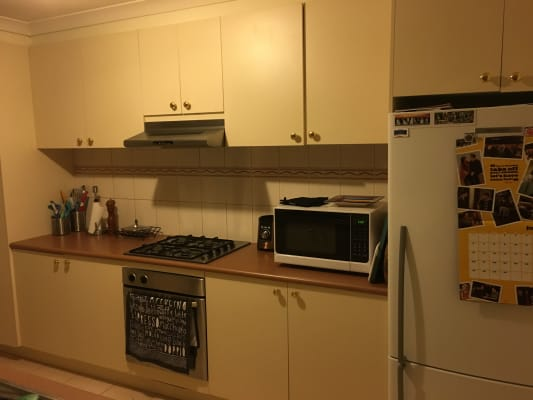 $180, Share-house, 3 bathrooms, Gosford Gardens, Derrimut VIC 3030