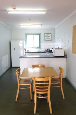 $205, Flatshare, 6 bathrooms, Walsh Street, West Melbourne VIC 3003