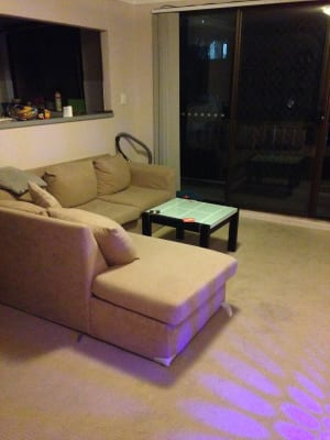 $220, Flatshare, 2 bathrooms, Princes Highway, Kirrawee NSW 2232