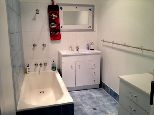 $135, Share-house, 4 bathrooms, Junction Road, Morningside QLD 4170