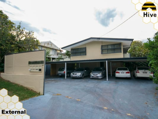 $200, Whole-property, 4 bathrooms, Carmody Road, Saint Lucia QLD 4067