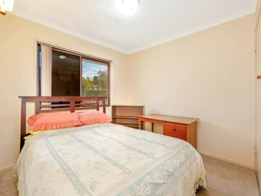 $130, Share-house, 4 bathrooms, Juanita Grove, Springwood QLD 4127