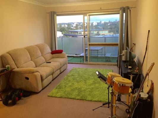$260, Flatshare, 2 bathrooms, Dalley Street, Queenscliff NSW 2096