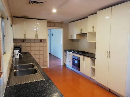 $200, Share-house, 6 bathrooms, Cecil Avenue, Castle Hill NSW 2154