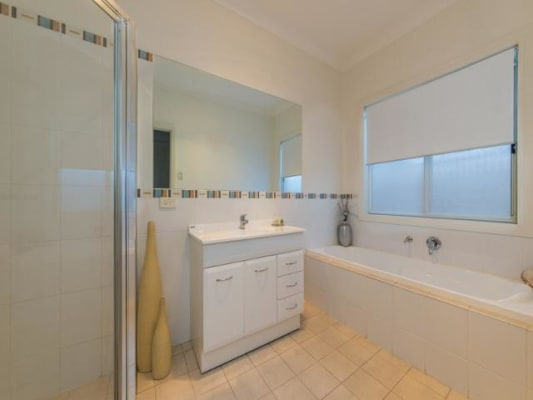 $185, Share-house, 3 bathrooms, Shearer Avenue, Seacombe Gardens SA 5047