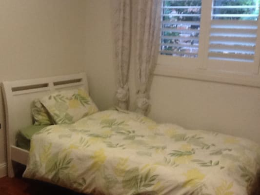 $250, Share-house, 1 bathroom, Bridge Road, Marsfield NSW 2122