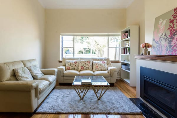 $190, Share-house, 3 bathrooms, Moore Street, Caulfield South VIC 3162