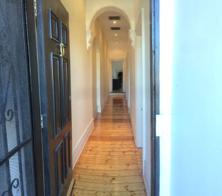 $200-210, Share-house, 2 rooms, Catherine Street, Leichhardt NSW 2040, Catherine Street, Leichhardt NSW 2040