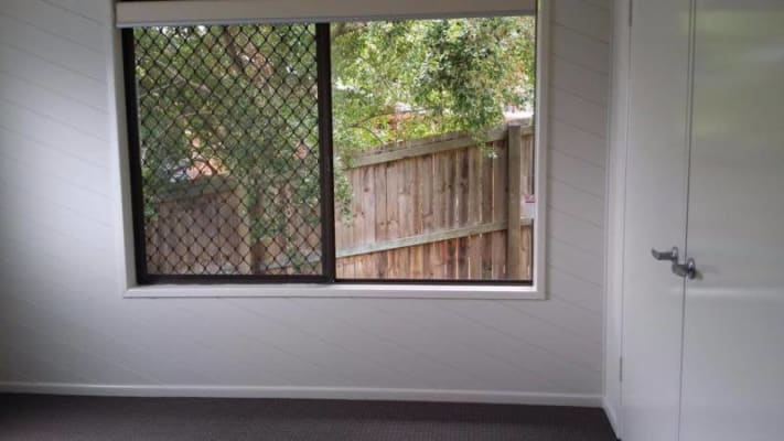 $130, Share-house, 4 bathrooms, Grimsby Street, The Gap QLD 4061