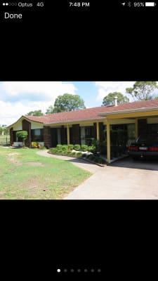 $210, Share-house, 2 rooms, Caulfield Drive, Burpengary East QLD 4505, Caulfield Drive, Burpengary East QLD 4505