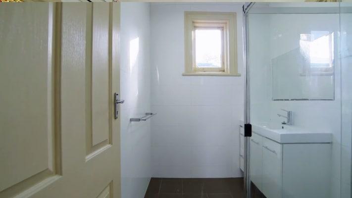 $200, Share-house, 4 bathrooms, Chief Street, Brompton SA 5007