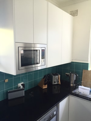 $350, Flatshare, 2 bathrooms, Burns Bay Road, Lane Cove NSW 2066