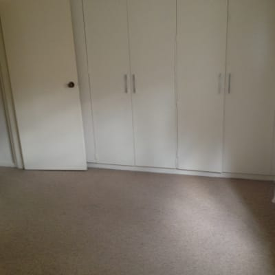 $184, Flatshare, 2 bathrooms, Alma Road, Saint Kilda VIC 3182