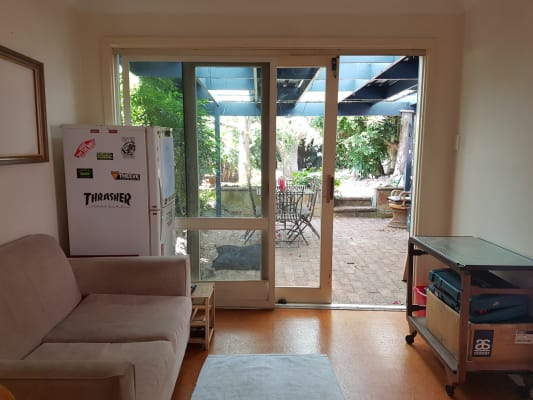 $260, Share-house, 2 bathrooms, Manchester Street, Dulwich Hill NSW 2203