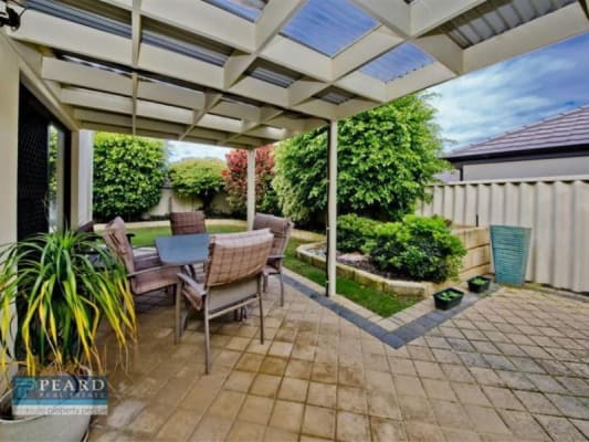 $225, Share-house, 3 bathrooms, Corbett Street, Scarborough WA 6019