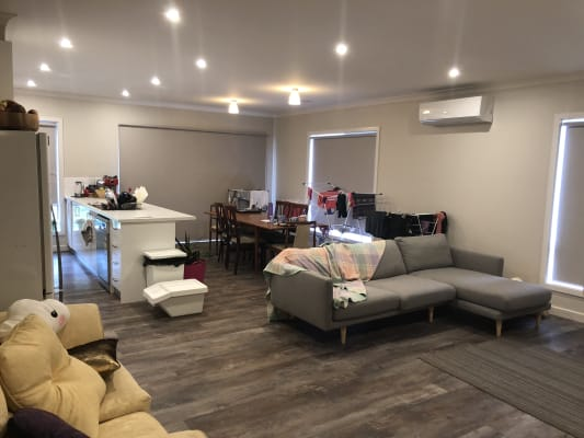 $110, Share-house, 3 bathrooms, Johns Street, Brown Hill VIC 3350