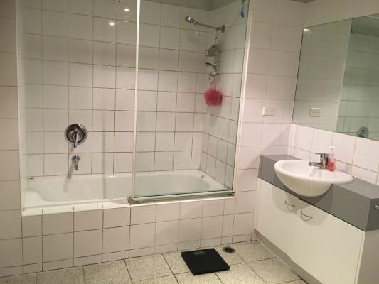 $270, Flatshare, 3 bathrooms, Church Street, Richmond VIC 3121