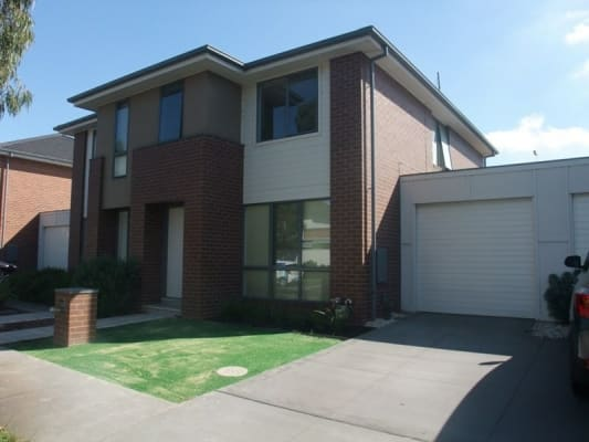 $250, Share-house, 3 bathrooms, Pebble Beach Place, Heatherton VIC 3202