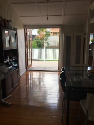 $147-152, Share-house, 4 rooms, Macintosh, Auchenflower QLD 4066, Macintosh, Auchenflower QLD 4066