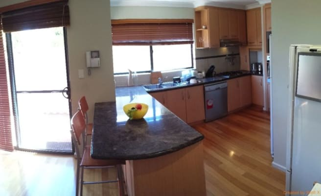 $165, Share-house, 3 bathrooms, McDonald Street, Joondanna WA 6060