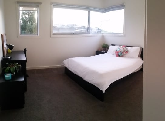 $150, Share-house, 3 bathrooms, Nedlands Drive, Highton VIC 3216