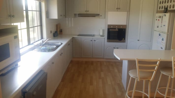 $200, Share-house, 2 bathrooms, Fifth Avenue, Austral NSW 2179