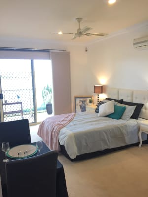 $320, Share-house, 5 bathrooms, Pilot Court, Mermaid Waters QLD 4218