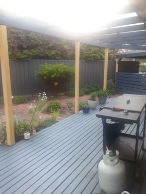 $150, Share-house, 3 bathrooms, Riley Place, Chifley ACT 2606