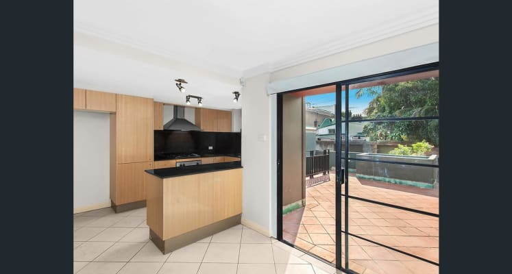 $345, Share-house, 3 bathrooms, Euston Road, Alexandria NSW 2015