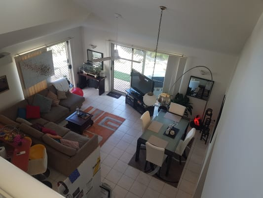 $225, Share-house, 3 bathrooms, Albicore Street, Mermaid Waters QLD 4218