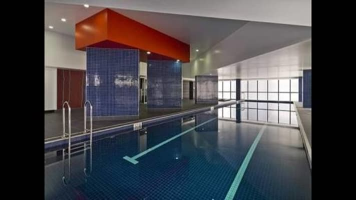 $290, Flatshare, 3 bathrooms, Adelaide Street, Brisbane City QLD 4000