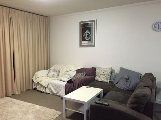 $237, Flatshare, 2 bathrooms, Wentworth Avenue, Kingston ACT 2604