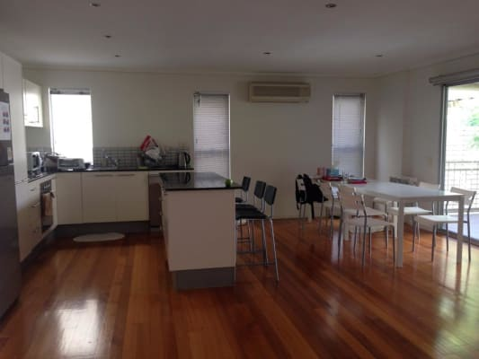 $135, Share-house, 4 bathrooms, Douglas Street, Saint Lucia QLD 4067