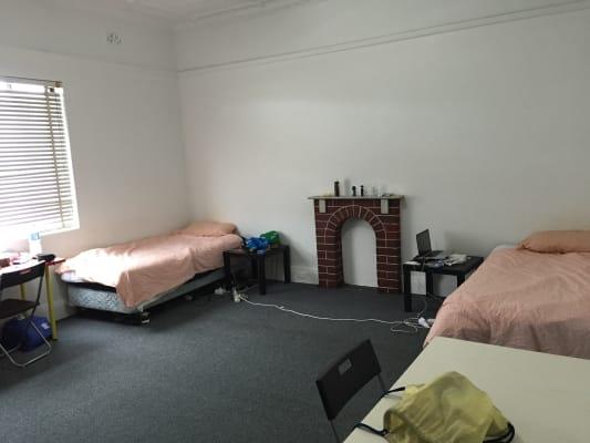 $180, Flatshare, 3 bathrooms, Todman Avenue, Kensington NSW 2033