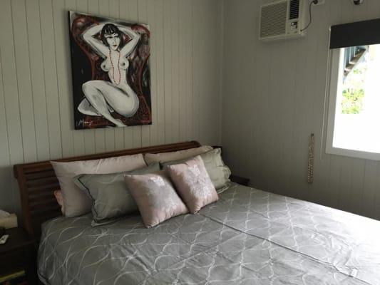 $180, Share-house, 3 bathrooms, Twelfth Avenue, Railway Estate QLD 4810