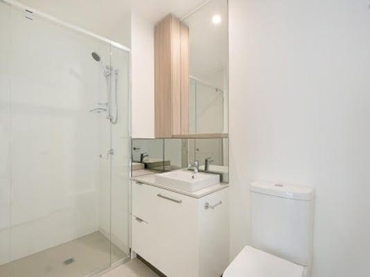 $320, Flatshare, 2 bathrooms, Doggett Street, Newstead QLD 4006
