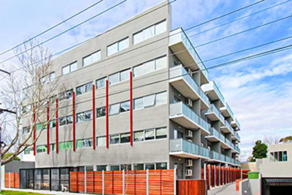 $205-230, Student-accommodation, 2 rooms, Dudley Street, Caulfield East VIC 3145, Dudley Street, Caulfield East VIC 3145