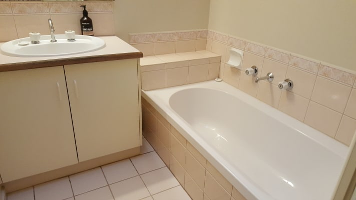 $180, Share-house, 3 bathrooms, Amaroo Street, Chadstone VIC 3148