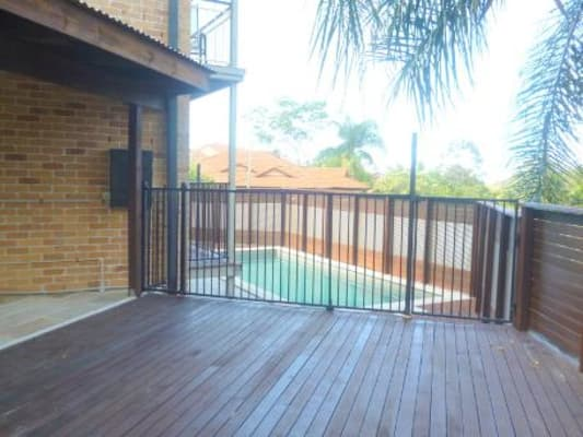 $220, Share-house, 2 rooms, Tea Gardens Place, Robina QLD 4226, Tea Gardens Place, Robina QLD 4226