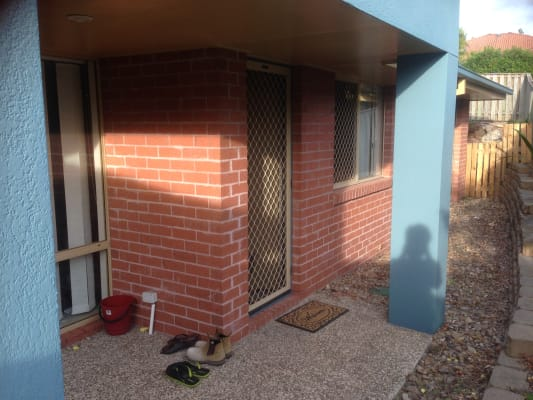 $170, Share-house, 3 bathrooms, Gemvale Road, Reedy Creek QLD 4227