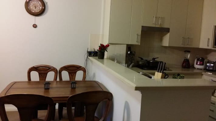 $380, Flatshare, 2 bathrooms, Brown Street, Ashfield NSW 2131