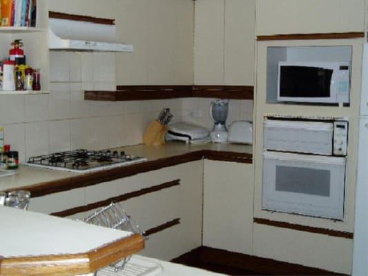 $145, Share-house, 6 bathrooms, Ireland Street, Burwood VIC 3125