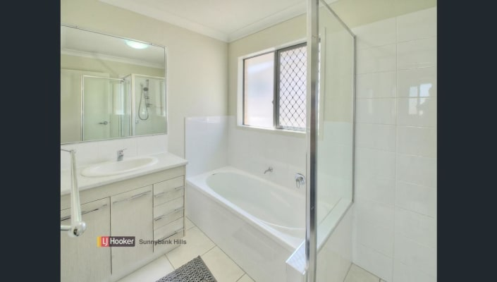 $185, Whole-property, 4 bathrooms, Feltwell Street, Sunnybank QLD 4109